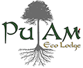Pu-Am Eco Lodge